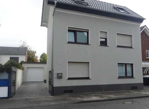 haus mieten in troisdorf immobilienscout24. Black Bedroom Furniture Sets. Home Design Ideas