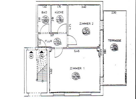 Wohnung mieten in altona altstadt immobilienscout24 for Mietwohnungen munchen von privat