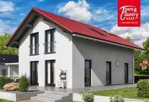Haus Baisweil