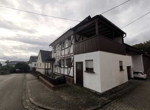Single limburg-weilburg