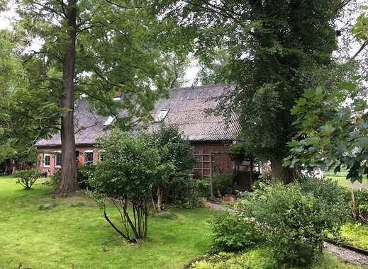 Charmanter Resthof in Naturrandlage !