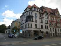 Schnäppchen-Wohnung 1-Zimmer super zentrale Lage ideal für Singles