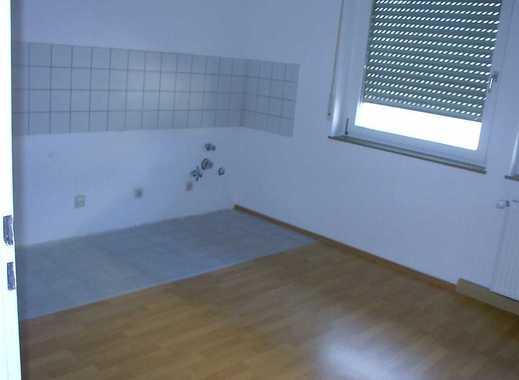 Wohnung mieten in mitte immobilienscout24 for 2 zimmer wohnung ludwigshafen