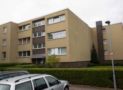 Schöne, geräumige zwei Zimmer Wohnung in Lehrte (Region Hannover)