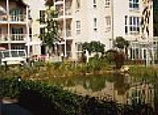 Seniorenstift am Zeuthener See