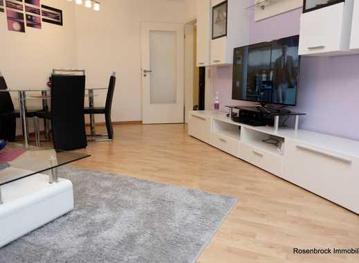 eigentumswohnung saulheim immobilienscout24. Black Bedroom Furniture Sets. Home Design Ideas