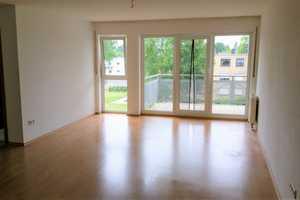 1.5 Zimmer Wohnung in Hamm
