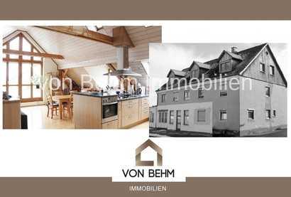 Haus Geisenfeld