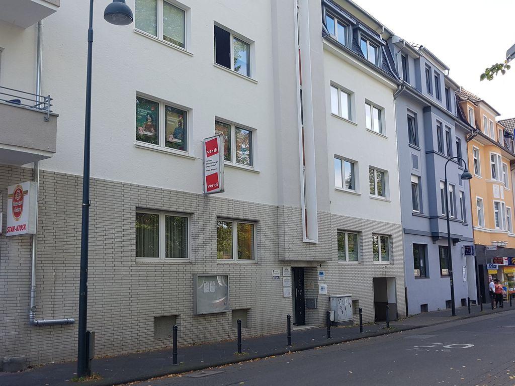 Dönhoffstraße 1-3_HS2