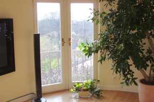 3 Zimmer Wohnung in Hochtaunuskreis