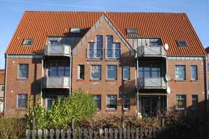 4 Zimmer Wohnung in Kleve (Kreis)