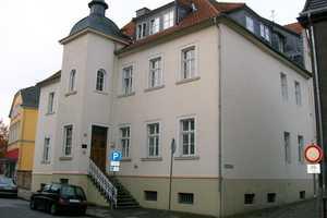 1 Zimmer Wohnung in Soest (Kreis)