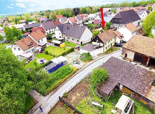 AUKTION 07.12.2019 in Köln * vermietetes Einfamilienhaus mit Garage