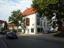 Metzingen Reutlingen kreis