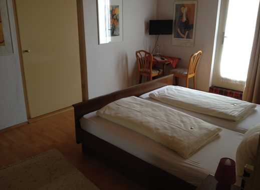 wohnen auf zeit lindau bodensee kreis m blierte wohnungen zimmer. Black Bedroom Furniture Sets. Home Design Ideas