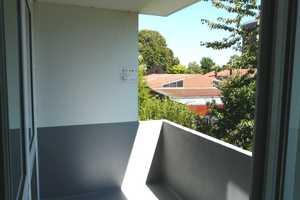 4 Zimmer Wohnung in Aurich (Kreis)