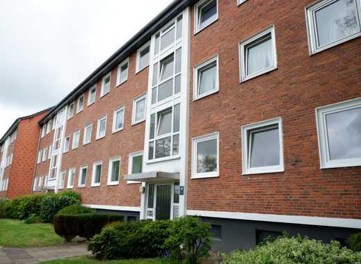 Wohnung mieten in s dstadt immobilienscout24 for 3 zimmer wohnung flensburg