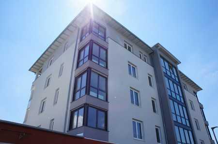 ... Dachgeschoss - ca. 23 m ² Balkon und Loggia, hell, offen, modern, Mühldorf-Nord.. in Mühldorf am Inn