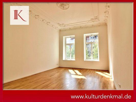 wohnungsangebote zum kauf in leipzig immobilienscout24. Black Bedroom Furniture Sets. Home Design Ideas