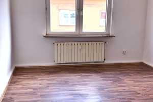 2.5 Zimmer Wohnung in Oberhausen
