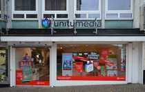 Top Einzelhandelsfläche in Aachen