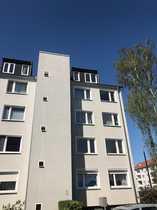3 Zimmer-Wohnung in toller Wohnlage