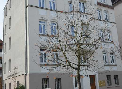 Wunderschöne, modernisierte 3-Zimmer-Wohnung in Stuttgart
