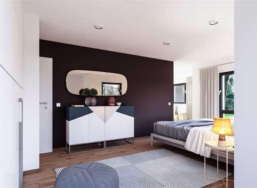 haus kaufen in kitzingen kreis immobilienscout24. Black Bedroom Furniture Sets. Home Design Ideas