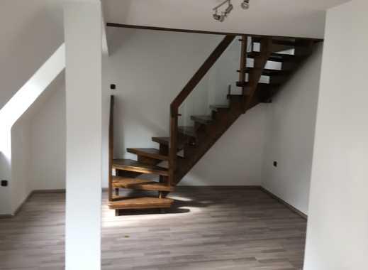 Provisionsfreie immobilien n rnberg immobilienscout24 for 3 zimmer wohnung nurnberg