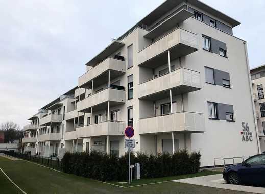 erdgeschosswohnung mahlsdorf hellersdorf immobilienscout24. Black Bedroom Furniture Sets. Home Design Ideas