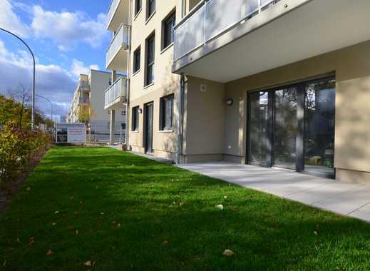 2 Raum Wohnung Potsdam