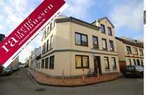 Haus Flensburg