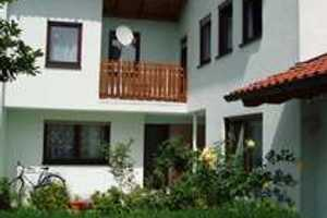 1.5 Zimmer Wohnung in Ludwigsburg (Kreis)