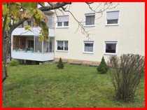 Wohnung Donzdorf