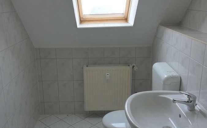 Toilettenbad