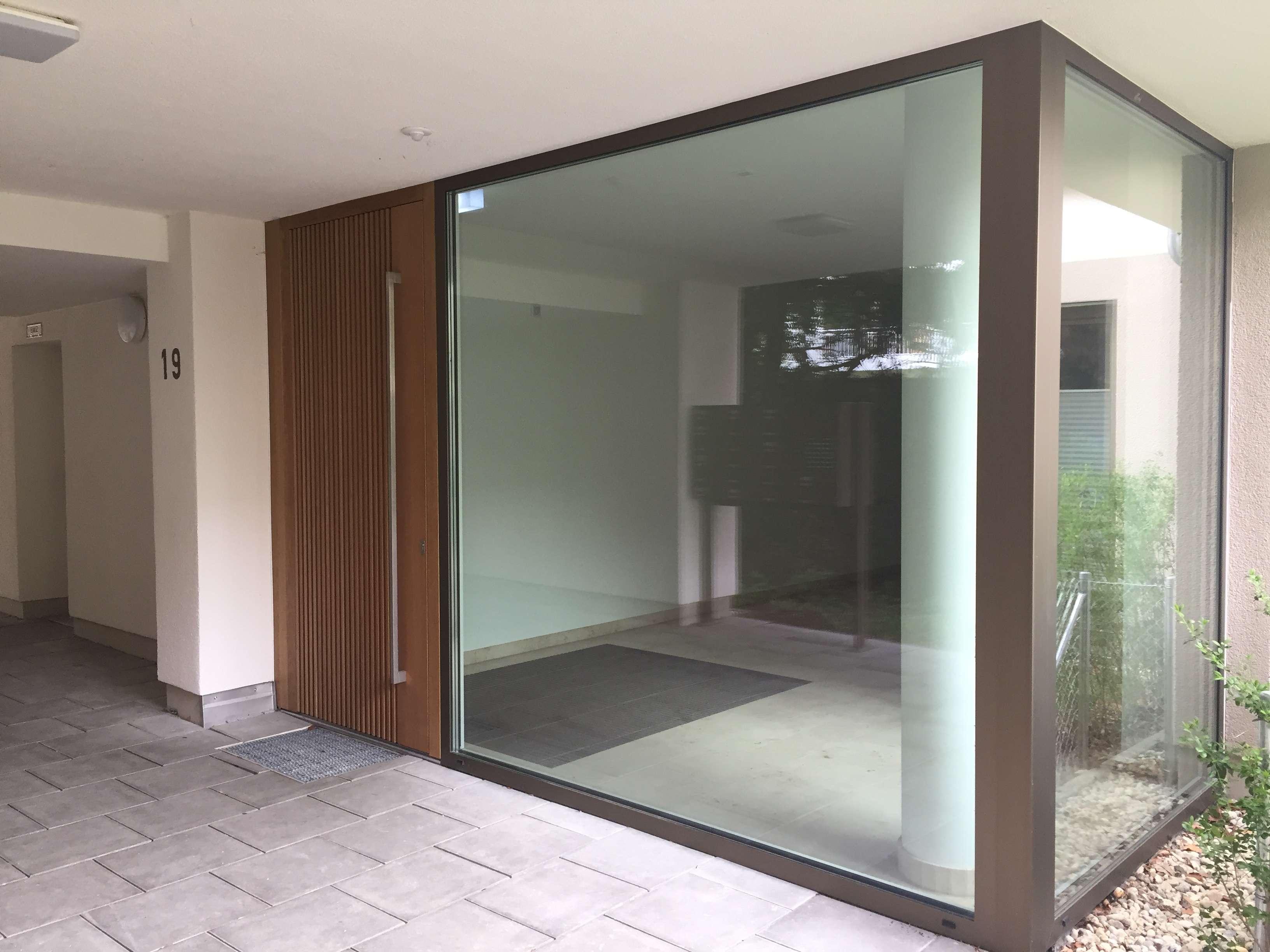 Exklusive 2-Zimmer-Wohnung in Landshut