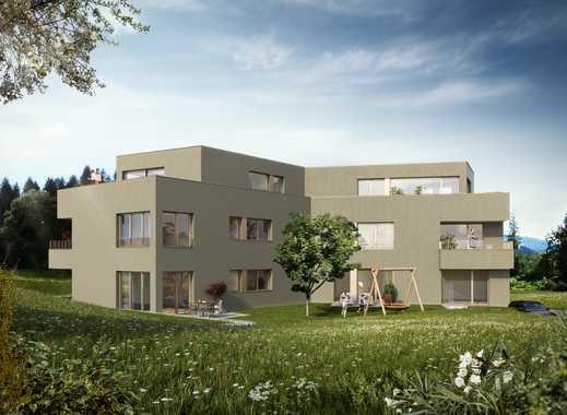Wohnungen wohnungssuche in ravensburg kreis for Wohnung mieten ravensburg