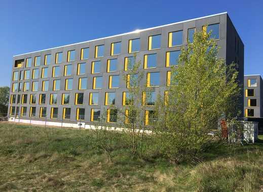 Möbliertes Wohnen im neuen Studentenwohnheim Chic7