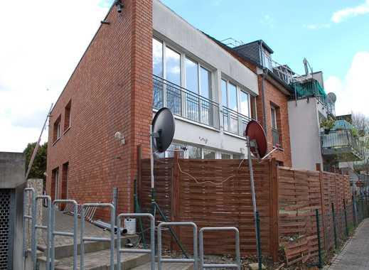 5-Zimmerwohnung auf 2 Etagen in Pulheim Konrad-Adenauer-Platz 4