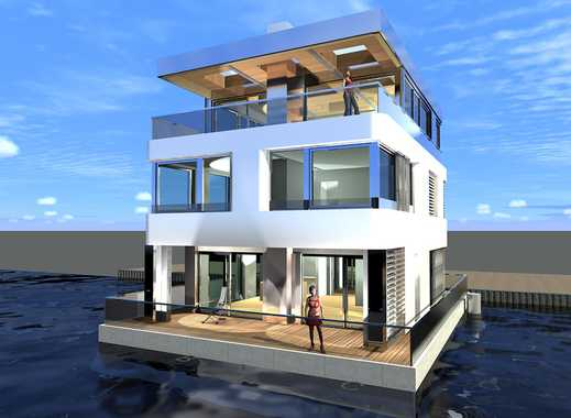 haus kaufen in tegel reinickendorf immobilienscout24. Black Bedroom Furniture Sets. Home Design Ideas