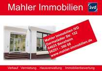 Ladengeschäft oder Büroraum in Bensheim