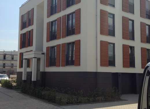 Wohnung mieten in Dinslaken - ImmobilienScout24