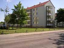 WBG - 3-RWE - im beliebten Stadtteil