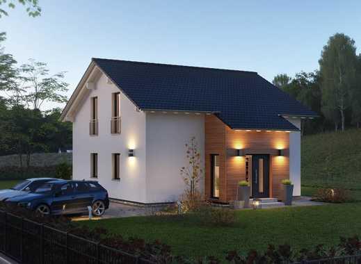 Haus Kaufen In Witten Immobilienscout24