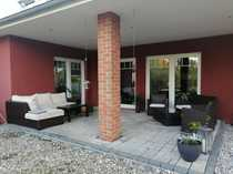 Moderner Bungalow in beliebter Wohnlage
