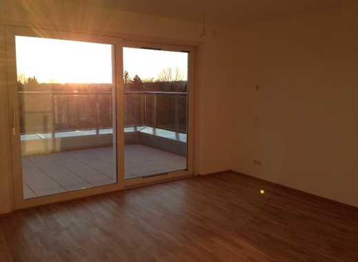 Wohnung mieten Wiesbaden - ImmobilienScout24