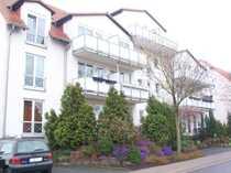 Bild Gemütliche Erdgeschosswohnung mit Terrasse