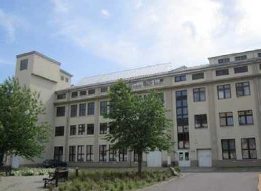 Büroappartements sachs.ona Geschäftspark 43-78 m²