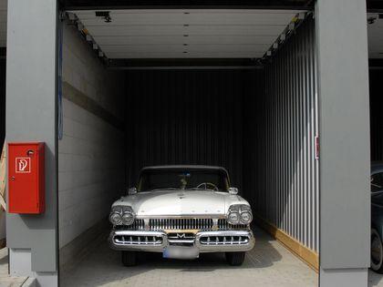 garage mieten aschaffenburg kreis garagen stellpl tze. Black Bedroom Furniture Sets. Home Design Ideas