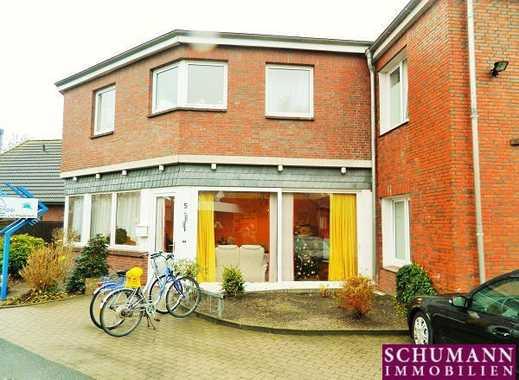 Investition am Schaardeich,Seniorenwohngemeinschaft in ruhiger Lage
